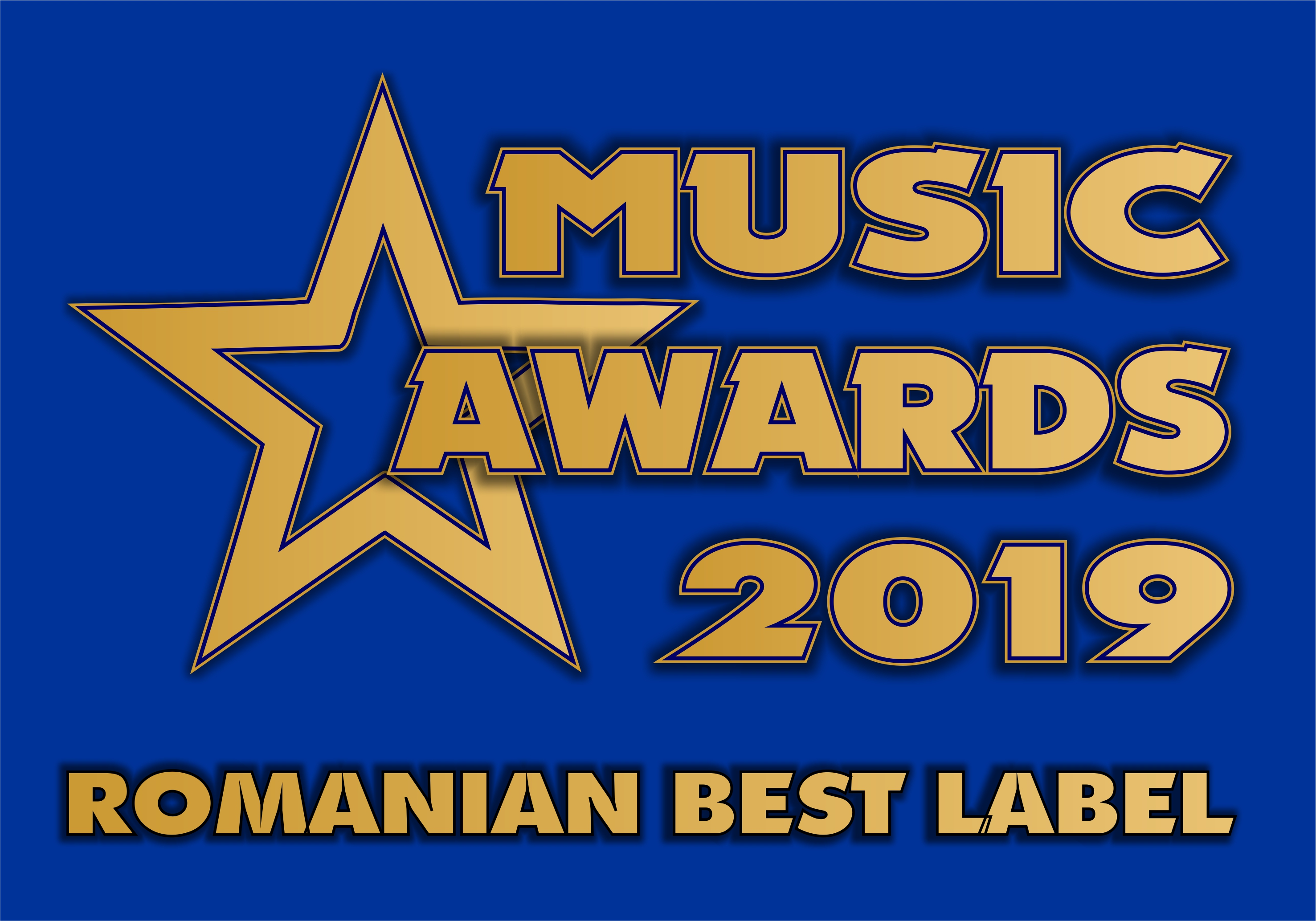romanian-best-label.jpg
