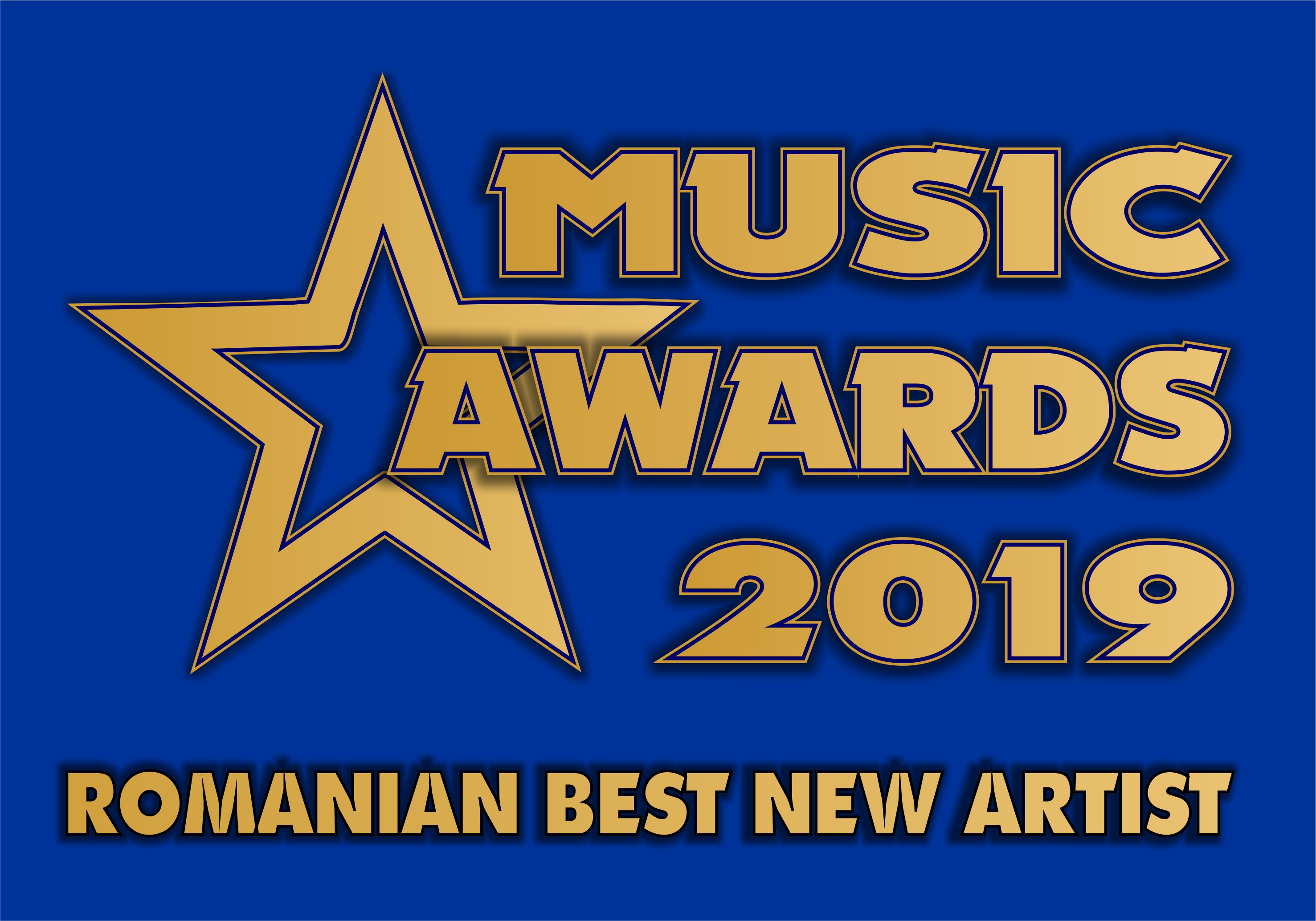 romanian-best-new-artist.jpg