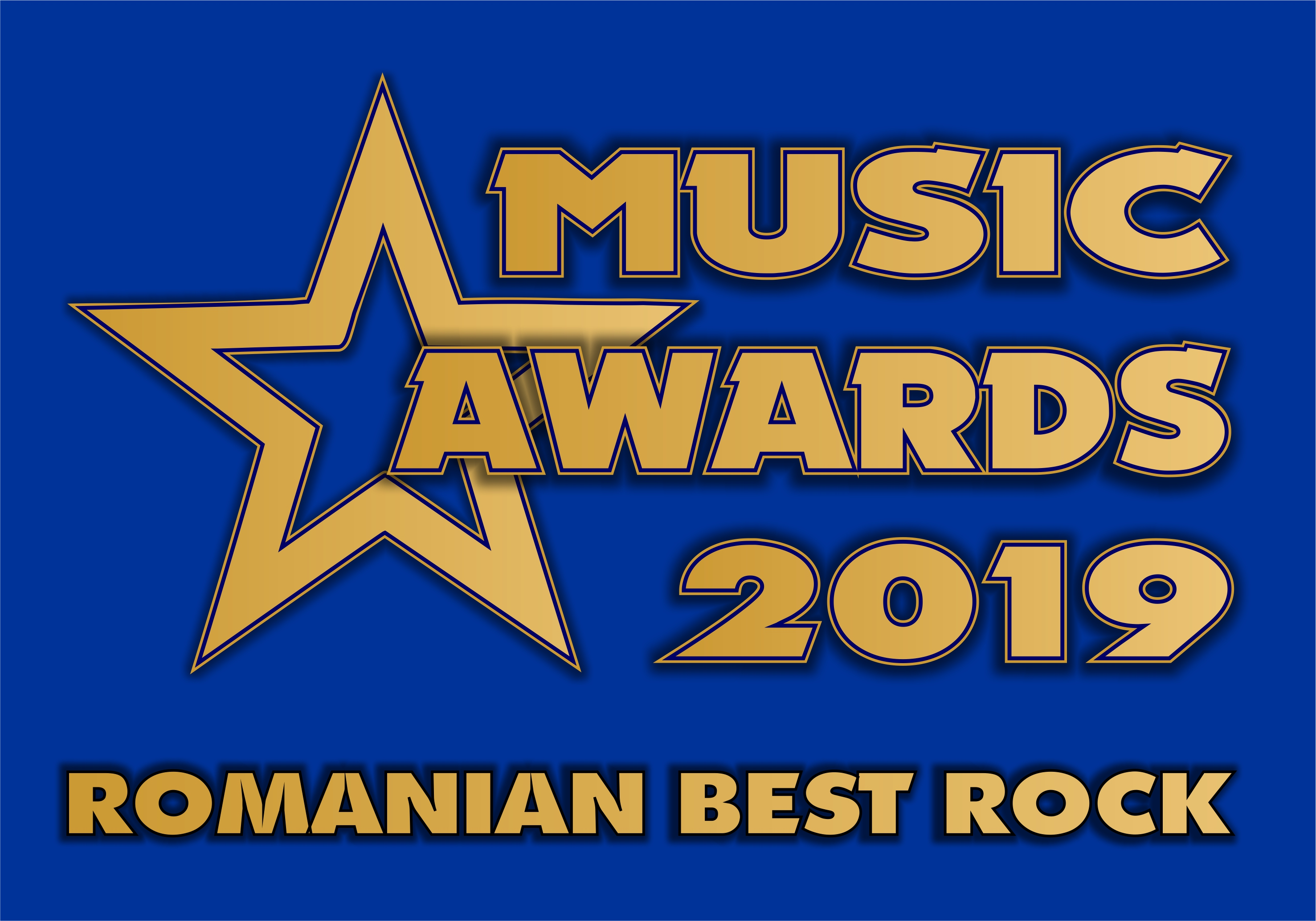 romanian-best-rock.jpg