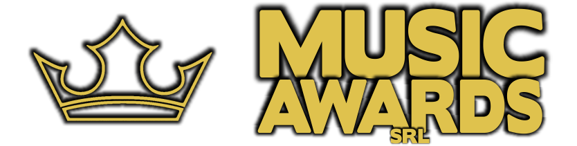 MUSIC AWARDS ROMANIA @ Official Website